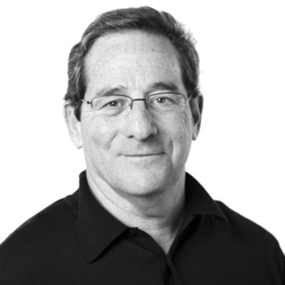 Robert J. Rosenthal